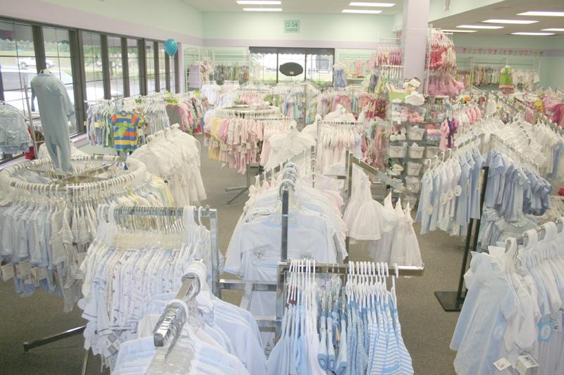 That Store Dothan, Alabama