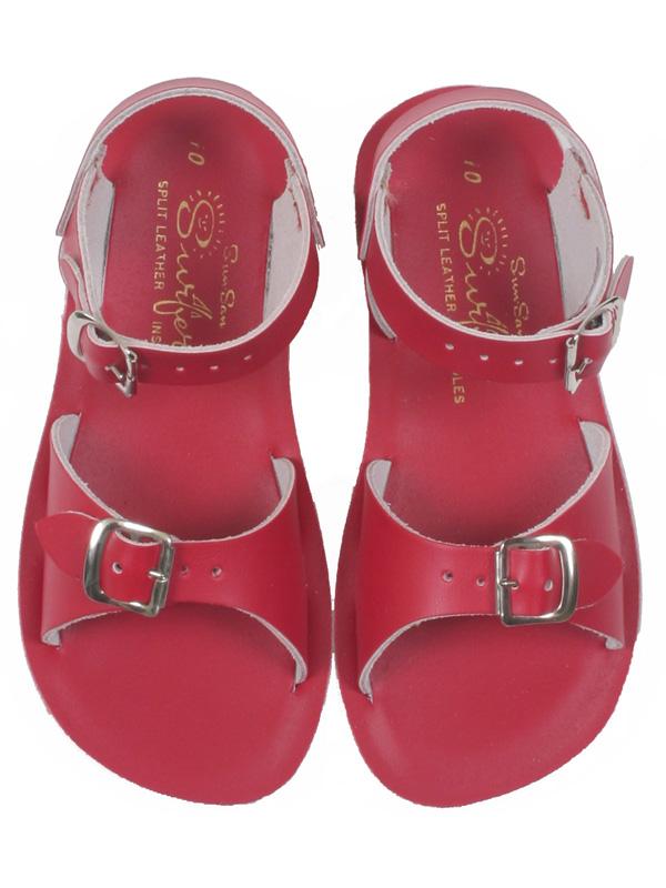 Sun-San Salt Water Sandals